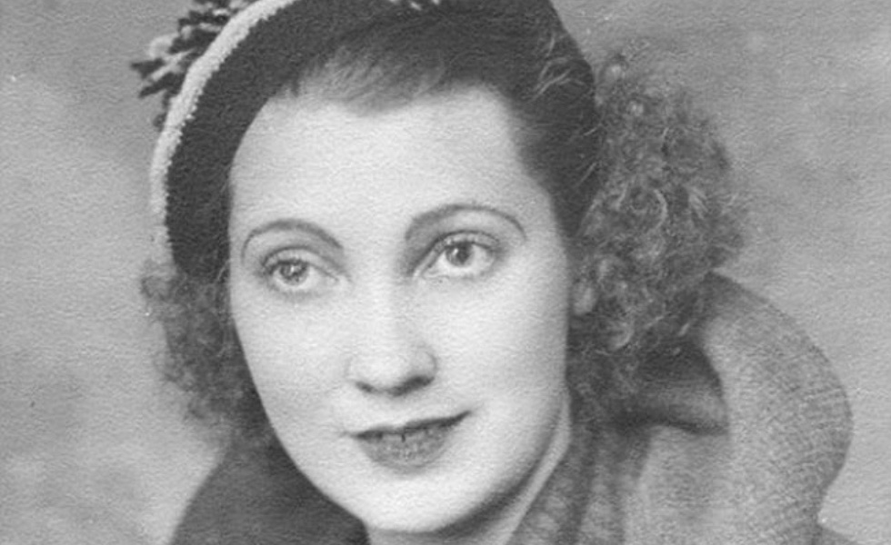 Mary Anne Macleod Trump BiographyMother Of Donald