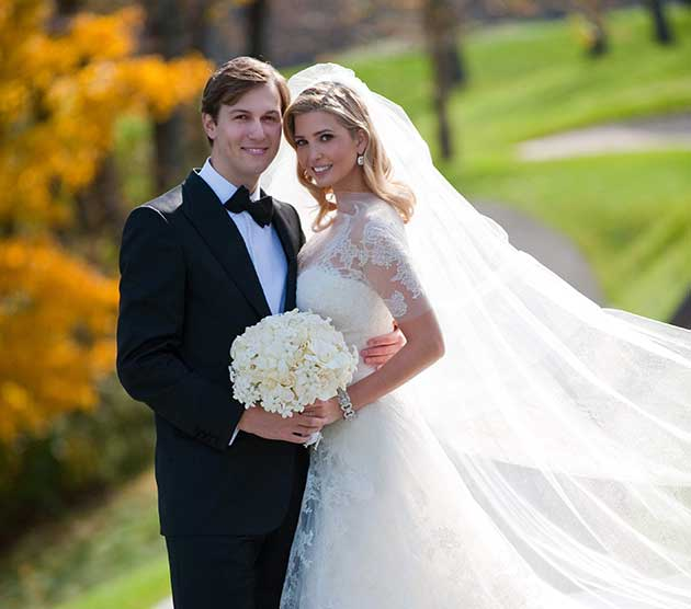 jared-kushner-wedding