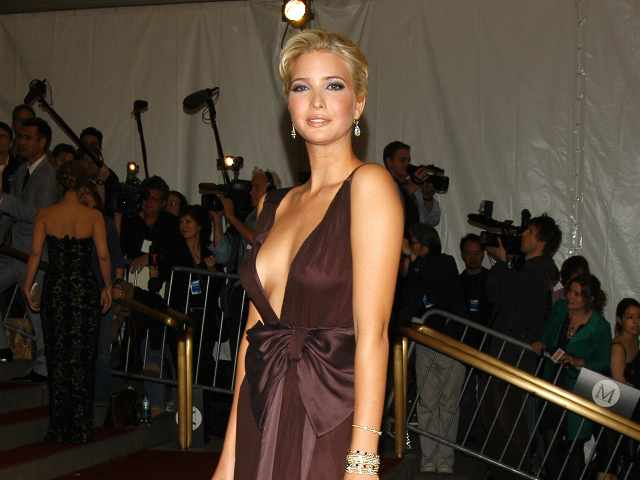 9b74a4ced09 Ivanka Trump in bikini and her hottest pictures yet with sexy outfits