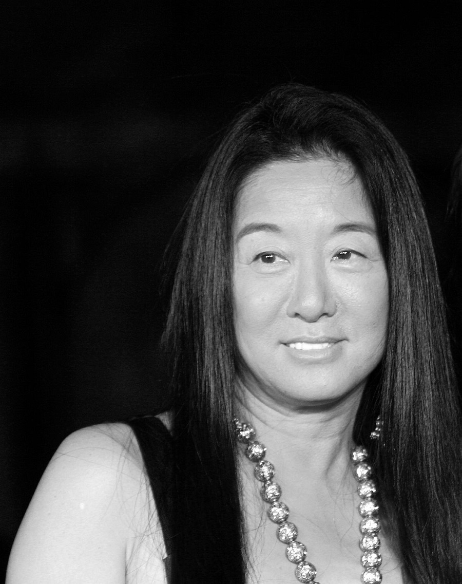 Vera Wang's been 'building' a bad rep in Park Ave ...