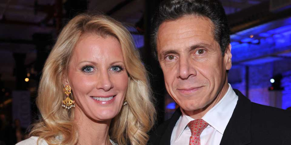 sandra lee paterson biography examples
